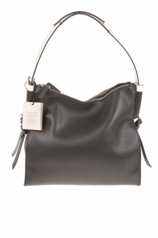 Дамска чанта Marella
