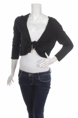 Γυναικεία ζακέτα Betty Barclay, Μέγεθος M, Χρώμα Μαύρο, Τιμή 10,95€
