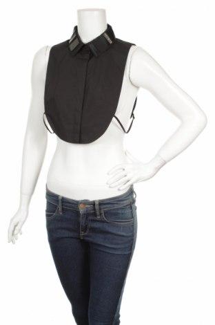 Dámská košile  Cos, Rozměr XS, Barva Čierná, Bavlna, Cena  162,00Kč