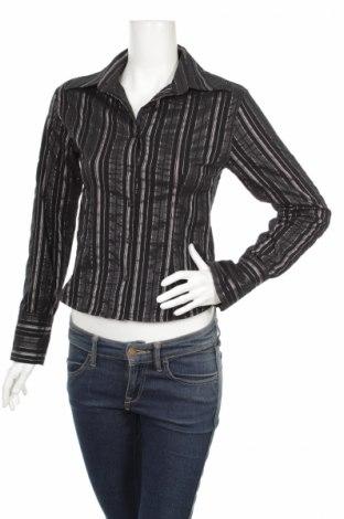 Дамска риза Cotton Lux