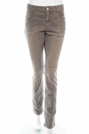 Дамски джинси Pilcro