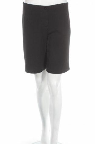 Дамски къс панталон Minx by Eva Lutz