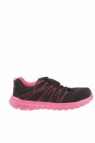 Дамски обувки Eyas