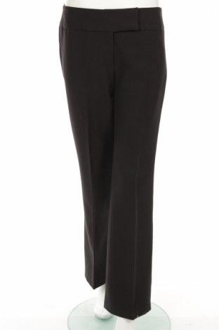 Дамски панталон Atmosphere, Размер M, Цвят Черен, 100% полиестер, Цена 11,27лв.