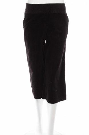 Дамски панталон Bisou Bisou By Michele Bohbot