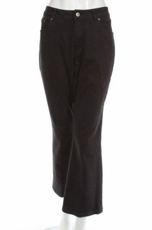 Дамски панталон Cool Water