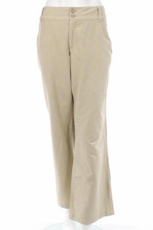 Дамски панталон H.i.s