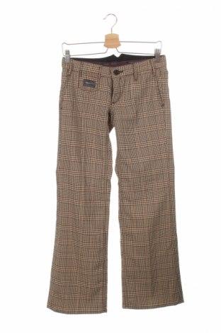 Дамски панталон Herrlicher