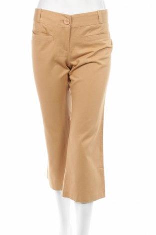 Дамски панталон Lefties