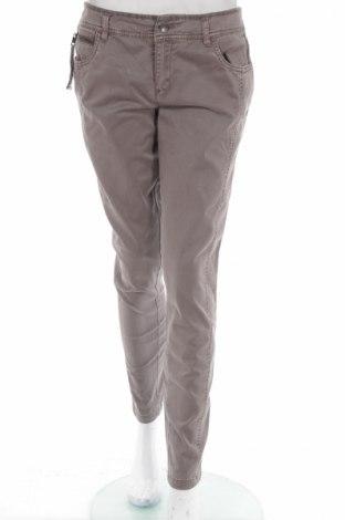 Дамски панталон Marrakech