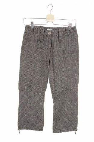 Γυναικείο παντελόνι Motivi, Μέγεθος S, Χρώμα Γκρί, Τιμή 3,46€