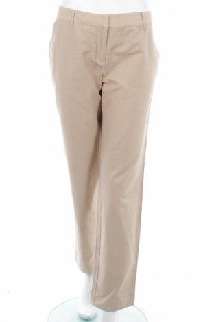 Дамски панталон Tex By Max Azria