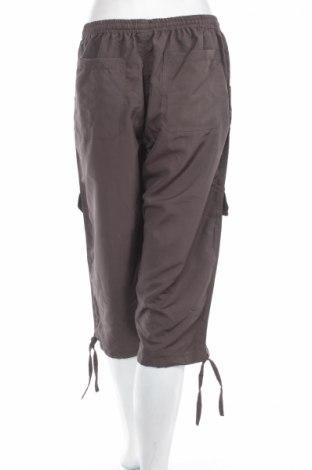 Дамски панталон Trespass