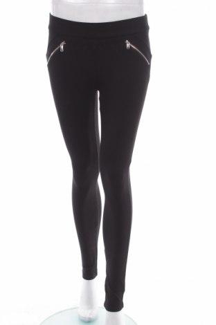 Дамски панталон Zara Trafaluc