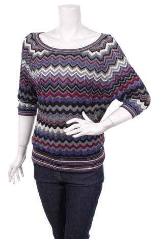 Damski sweter Guess
