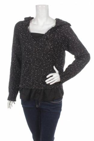 Дамски пуловер La Fee Maraboutee