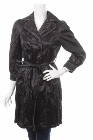 Дамски шлифер Lucy