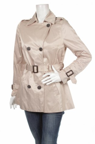 Дамски шлифер Stockh Lm