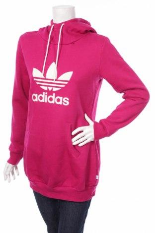 Дамски суичър Adidas