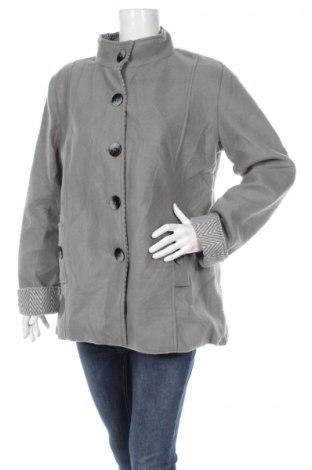 Дамско поларено палто Anne De Lancay