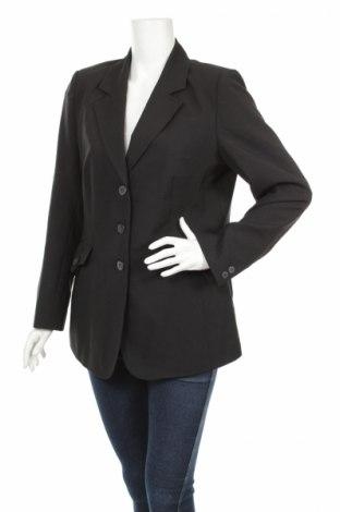 Дамско сако Wardrobe