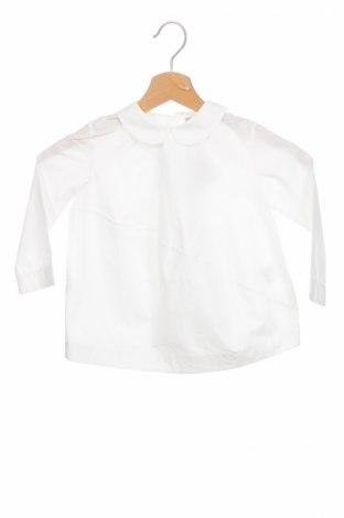 Детска блуза Cos