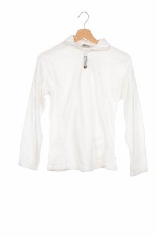 Παιδική μπλούζα fleece Trespass