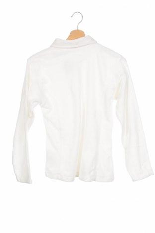 Детска поларена блуза Trespass