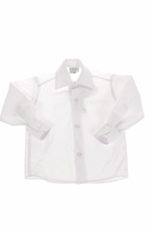 Детска риза Terry