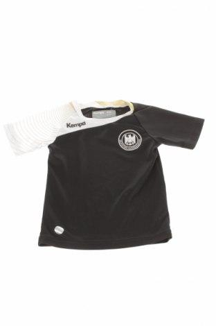 Детска тениска Kempa
