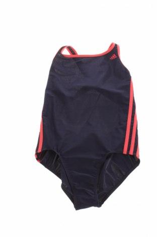 Детски бански Adidas