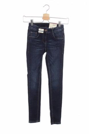Dziecięce jeansy Tom Tailor