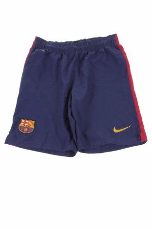 Детски къс панталон Nike