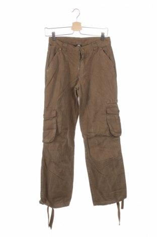 Παιδικό παντελόνι Trespass