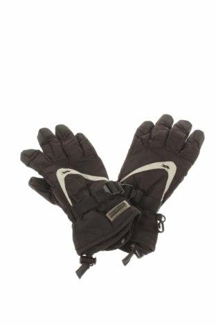 Mănuși de copii pentru sport de iarnă Trespass