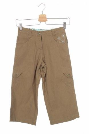 Παιδικό αθλητικό παντελόνι Trespass