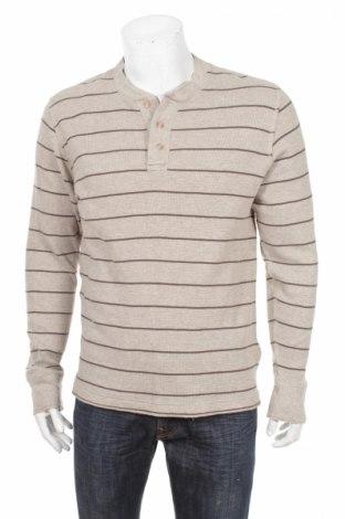 Мъжка блуза Route 66