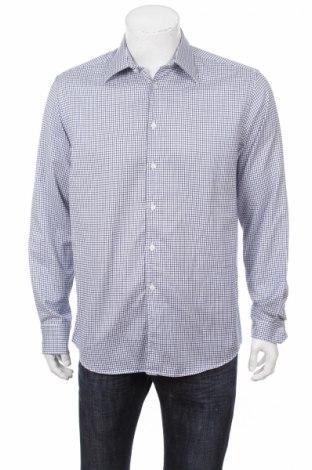 Мъжка риза Alvo