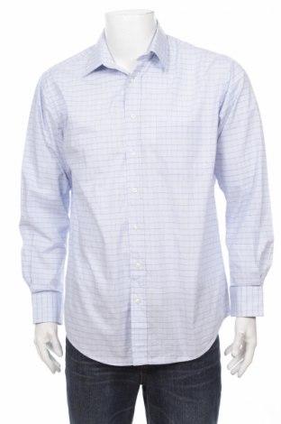 Мъжка риза Cammander