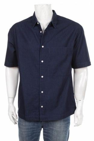Мъжка риза Cos