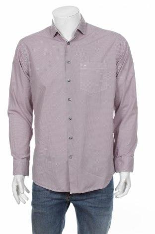 Мъжка риза Seidensticker