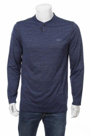 Bluză trening de bărbați Greg Norman