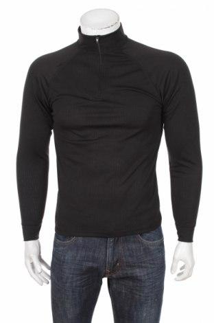 Bluză trening de bărbați Trespass