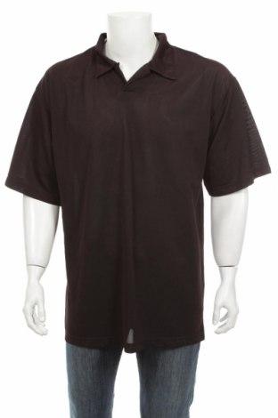 Мъжка тениска Bodoni