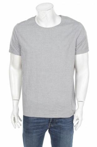 Мъжка тениска Cos