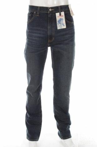 Мъжки дънки Arizona Jean Co