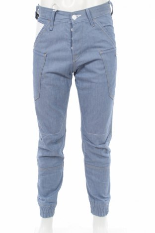 Мъжки дънки Voi Jeans