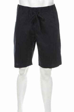 Мъжки къс панталон Cos