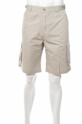 Ανδρικό κοντό παντελόνι Trespass