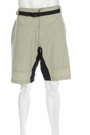 Мъжки къс панталон Trespass